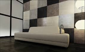 carrelage design cuisine carrelage 60x60 coloré dans la masse rectifié série loft 1er choix