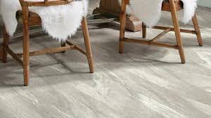 Laminate Flooring Wood Lifeguard Waterproof Core Shaw Floors