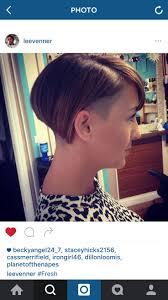1000 best bob haircuts images on pinterest short bobs bob