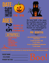 pre halloween party page 2 iron cross gymnastics