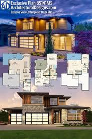 1349 best architectural designs editor u0027s picks images on pinterest