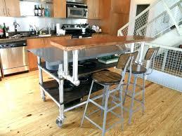 mobile kitchen island units kitchen kitchen island mobile best mobile kitchen island ideas on