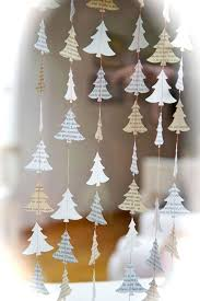 Old Fashioned Christmas Window Decorations by Get 20 French Christmas Decor Ideas On Pinterest Without Signing
