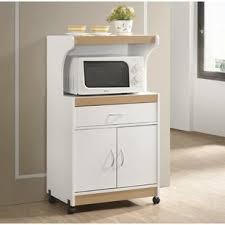 kitchen storage cupboard on wheels hillview 45 kitchen pantry