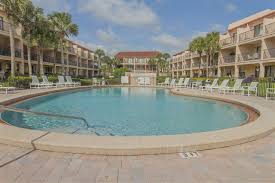 sea place condos for sale st augustine fl