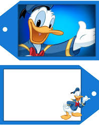 25 donald duck party ideas donald duck