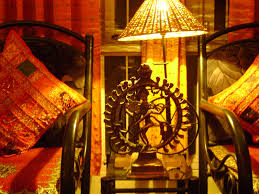 wonderful 13 home decor india on indian ethnic home style decor