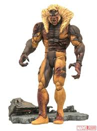 Diamond Hoggers Part 175 - image result for marvel select zombies marvel select pinterest