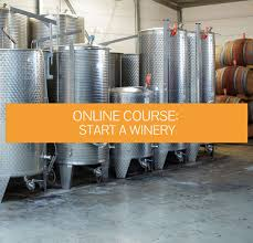 domenic carisetti winemaker product categories master course