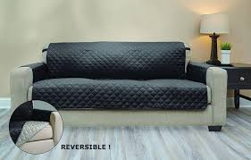 furniture beautiful couch using ashley furniture couch covers
