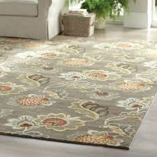 home decorators area rugs home decorators collection calypso cocoa praline 8 ft x 10 ft area