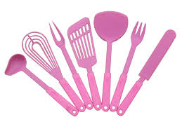 how to find pink kitchen utensils and do the maintenance rafael pink kitchen utensils silicone kitchen utensils with pink kitchen within pink kitchen utensils how to find