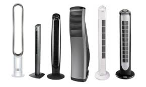 best oscillating tower fan top 10 best tower fans to buy in india 2018 himantra com