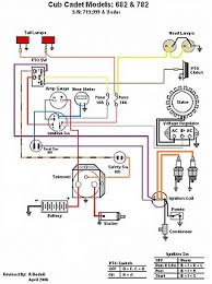 z225 john deere pto switch wiring diagram john deere key switch