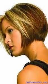 bobbed haircut with shingled npae hairstyle with shingle bob last hair models hair styles last