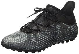 womens football boots australia adidas s shoes football boots australia outlet shop