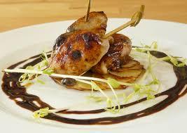 popular cuisine most popular types of cuisines dooders