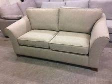 Marks And Spencers Sofa Bed M U0026s Abbey Sofas Armchairs U0026 Suites Ebay