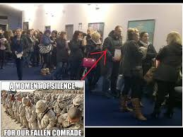 50 Shades Of Gray Meme - the line at the fifty shades of gray premier weknowmemes