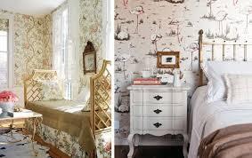 Brass Bedroom Furniture by Marcus Design Bedroom Brass A Winner