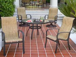 Plastic Stacking Patio Chairs Chair Plastic Stacking Lawn Chairs High Garden Chairs Motion