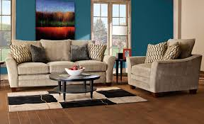 Klaussner Furniture Warranty Posen 83844 Sofa Collection Hundreds Of Sofas And Sectionals