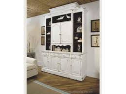 Greenbaum Interiors Home Entertainment Bookcases Greenbaum Interiors Montclair