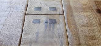Distressed Engineered Wood Flooring Hand Distressed Wood Flooring Esb Flooring
