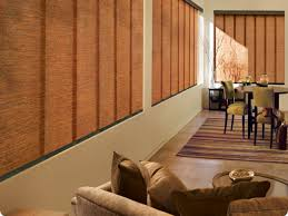 window treatments shutters plantation shutters with curtains