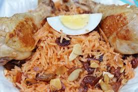 cuisine ramadan dima sharif ramadan in part 1 the cuisine ramadan food