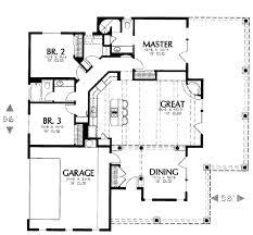 home plans house plan courtyard santa fe style pueblo homes