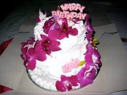 26 best birthday cake ideas images on pinterest birthday ideas