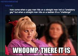 Gay Community Meme - 21 times lgbt people hilariously shut down homophobia