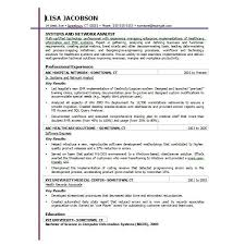 good resume format in word college resume template microsoft word best resume collection