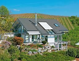 Montagehaus Preise Häuser Aus Dem Baumaterial Glas Wohnen