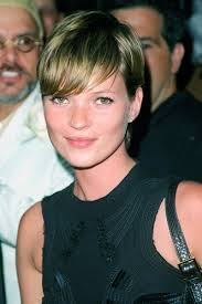 45 of the all time best celebrity pixie cuts pixie cut pixie