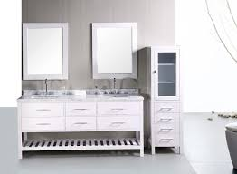 bathroom design fabulous double bowl vanity top double sink