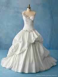 disney princess wedding dresses disney fairy tale weddings by alfred angelo princess wedding