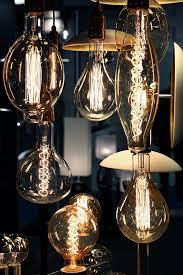 Home Design And Furniture Fair 2015 147 Best Showing I Lighting U0026 Lamps Images On Pinterest Lighting