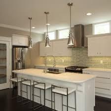 white kitchen cabinets with hexagon backsplash hexagon tile backsplash houzz