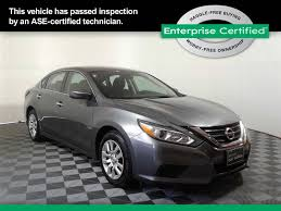 used nissan altima for sale in chicago il edmunds