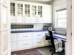 does ikea kitchen cabinets in stock built in home office design using ikea sektion cabinets