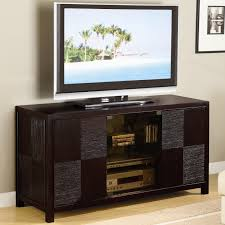 Contemporary Tv Cabinets For Flat Screens Living Room Furniture Short White Enclosed Tv Cabinets Flat