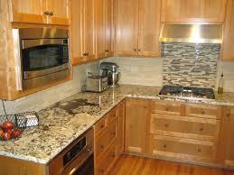 tile backsplash kitchen ideas kitchen granite countertops with tile backsplash ideas kitchen
