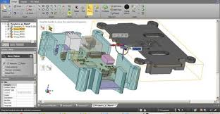 3d design software aims to help beginners and professionals alike - 3d Designer Software