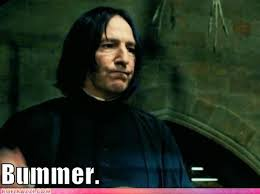 Snape Always Meme - severus snape know your meme