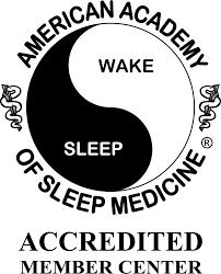 sleep disorders center