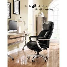 Lazy Boy Sales La Z Boy Salerno Air Health U0026 Wellness Executive Office Chair