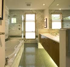 adorne under cabinet lighting system legrand under cabinet lighting system large size of operated puck