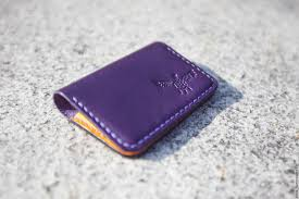 buy business card holder buy business card holder premium japanese leather card on